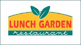 lunch-garden